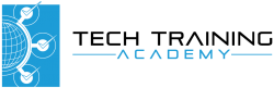 Tech Training Academy